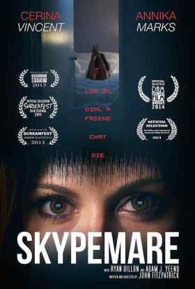 skypemare_onesheet_screen