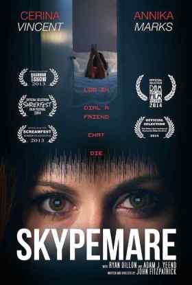 skypemare_onesheet_screen