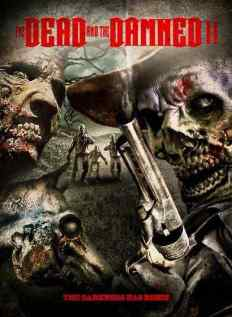 the-dead-damned-2-low-res-dvd-flat-front_88c59c21-201c-e411-ba69-d4ae527c3b65