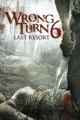 wrongturn64