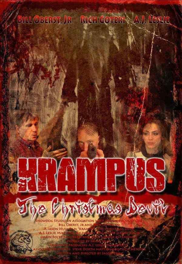 Krampus-The-Christmas-Devil-movie-poster