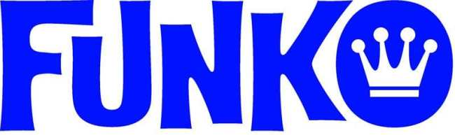 Funko logo 2