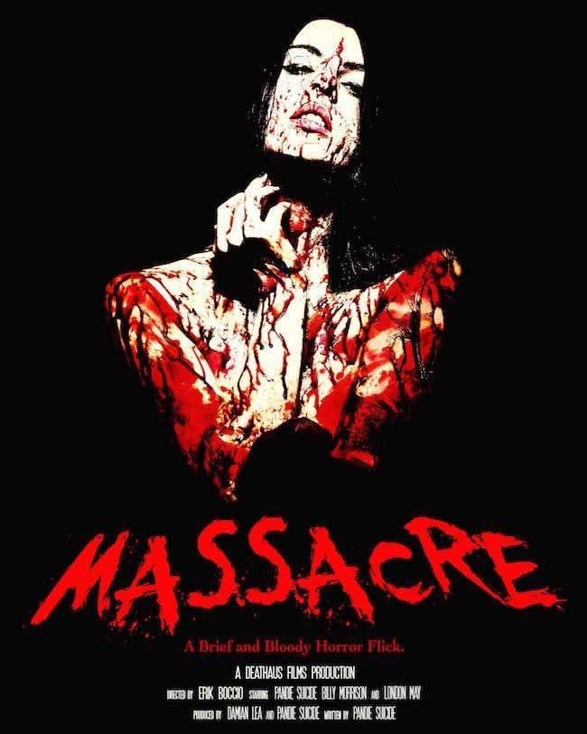 MASSACRE JAN 2015 poster