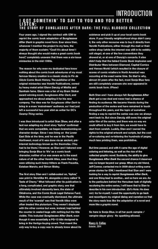SaD-pr-page-004