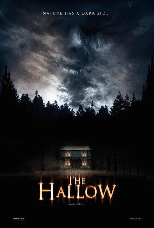 The Hallow2
