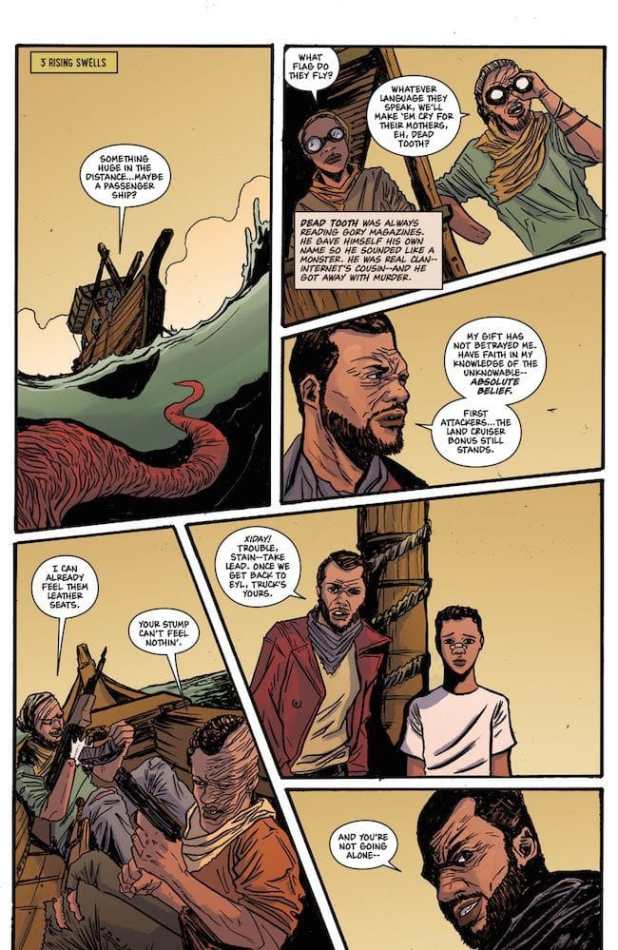 ARCHAIA_Plunder_01_PRESS-12