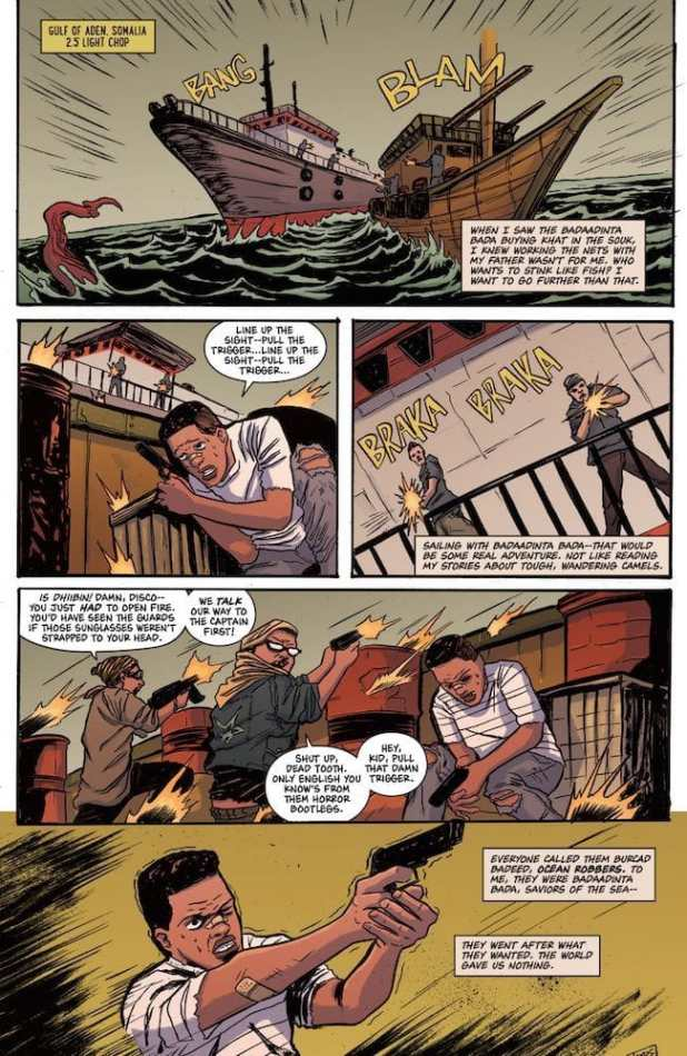 ARCHAIA_Plunder_01_PRESS-8
