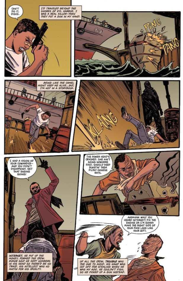 ARCHAIA_Plunder_01_PRESS-9