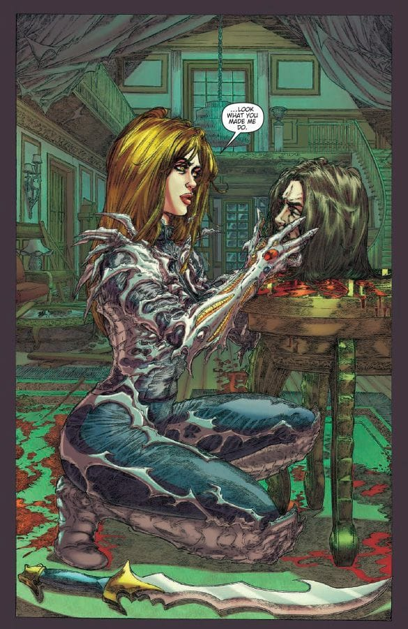 Witchblade180_Page2