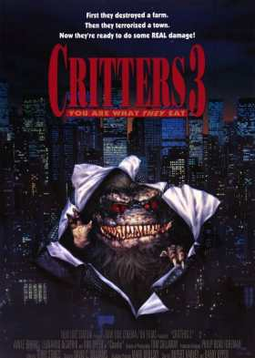 critters-3-movie-poster-1991-1020205511