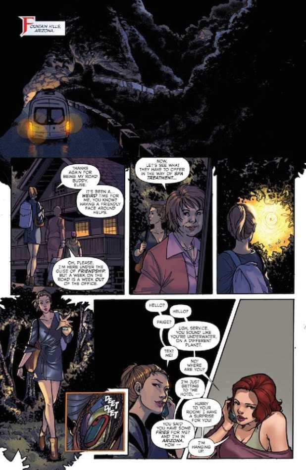 Charmed_Ten_06-page-005