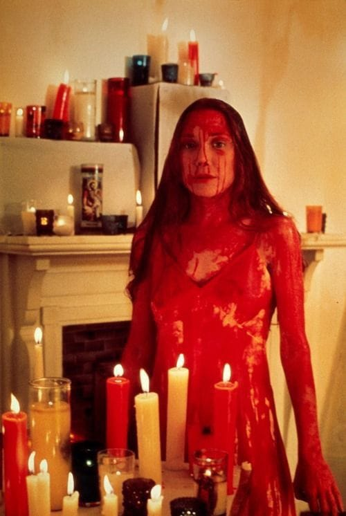 Horror Society All Things Carrie-002