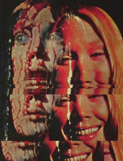 Horror Society All Things Carrie-020