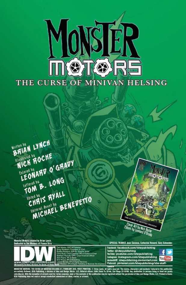MonsterMotors_Helsing-pr-page-002
