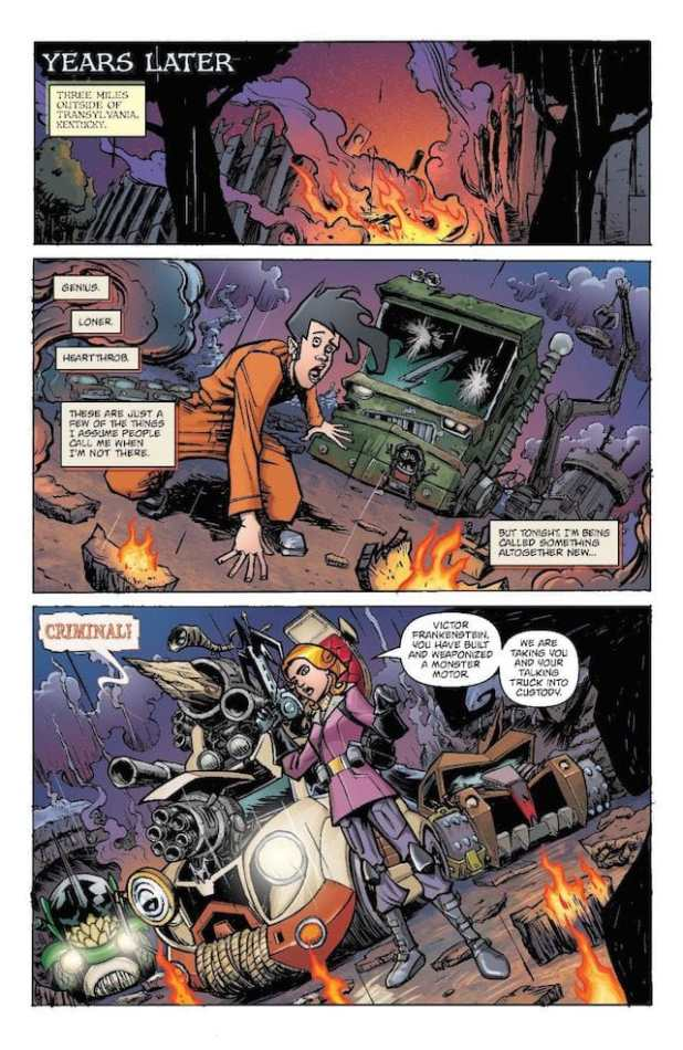 MonsterMotors_Helsing-pr-page-003