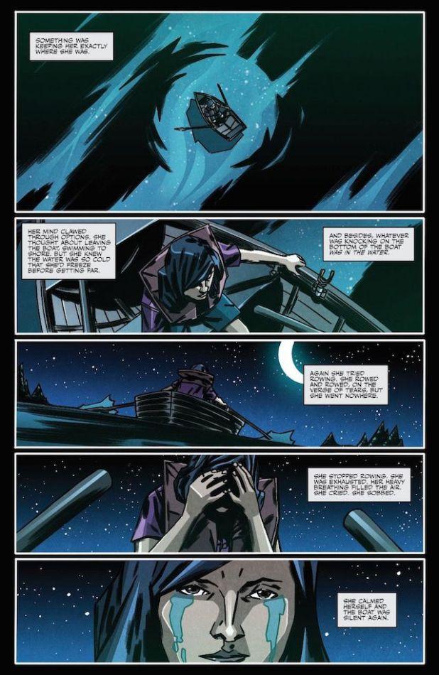 ShadowShow_04-pr-page-006