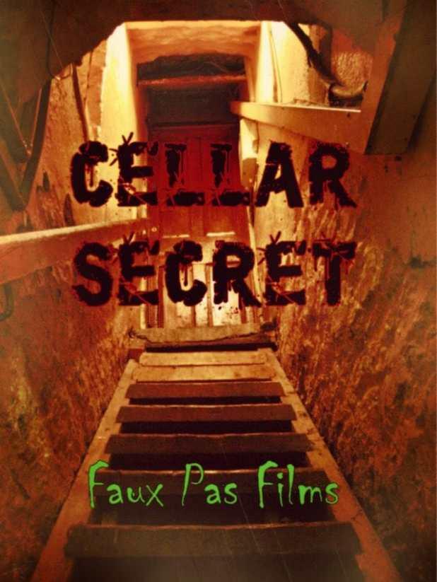 cellar-2