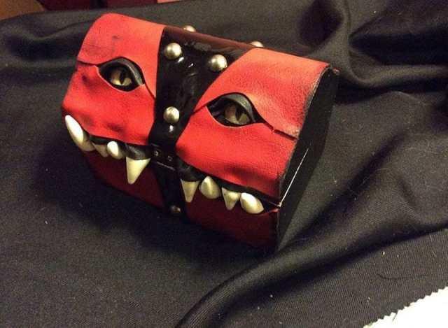 fantasy-monster-boxes-leather-fine-line-workshop-mellie-z-12