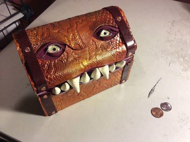 fantasy-monster-boxes-leather-fine-line-workshop-mellie-z-16