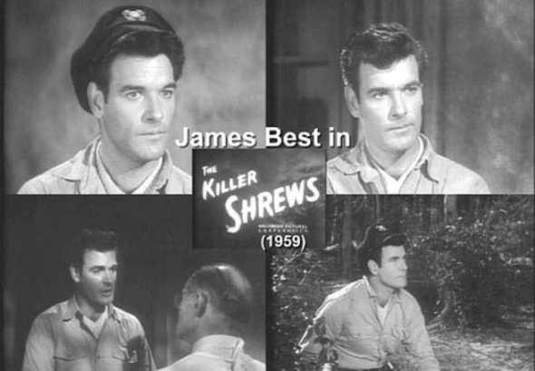 james-best
