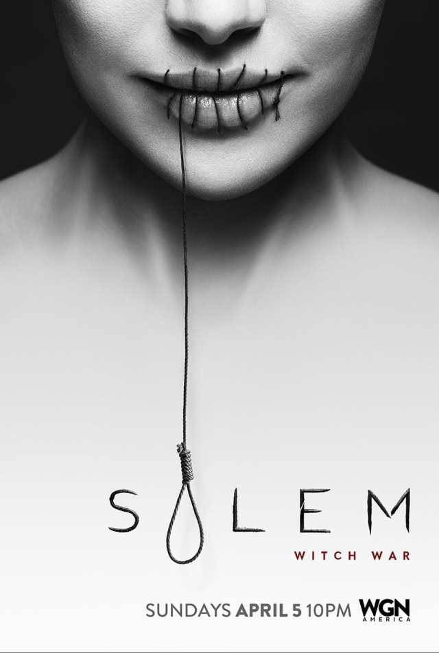 Salem-S2_3
