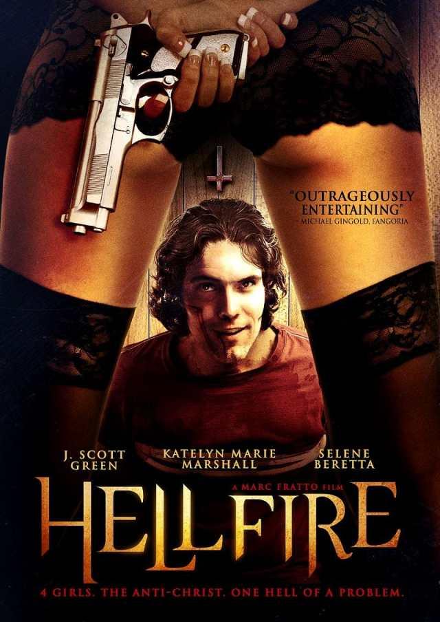 hellposter