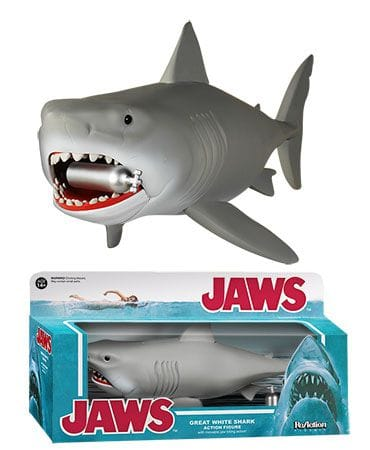 jaws4