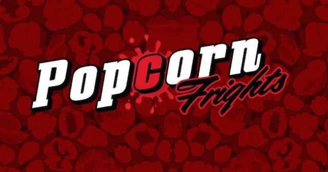 popcornfrights_logo_background