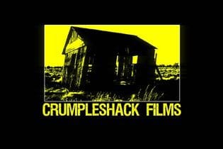 Crumpleshack_Logo_medium