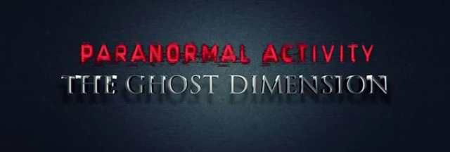 paranormal-activity-5-ghost-dimension-bande-annonce-teaser