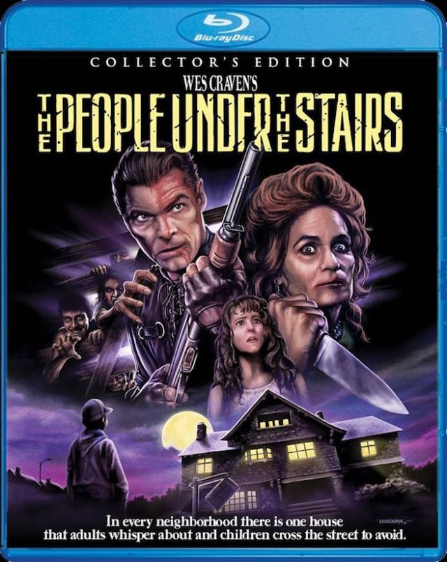 People-Under-the-Stairs-Blu-Ray-Cover