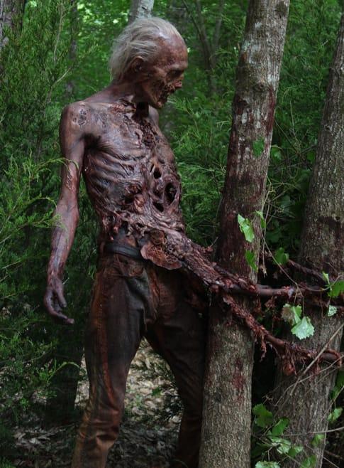 The Walking Dead season 6 3