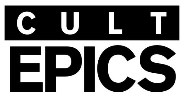 cultepics_logo_zk