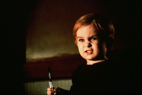 Where Are They Now? : Miko Hughes