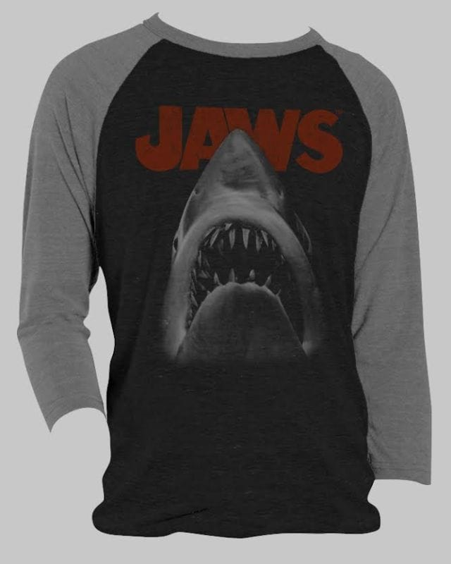 jaws7