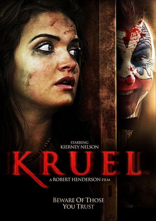 Kruel (Review)