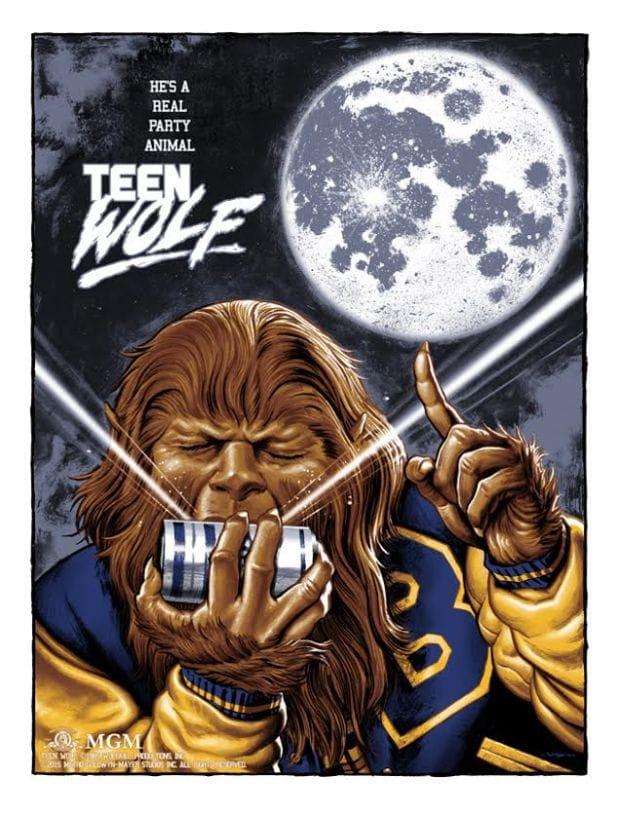 teenwolf4