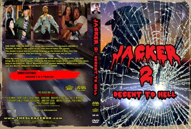 JACKER2_DVD_COVER