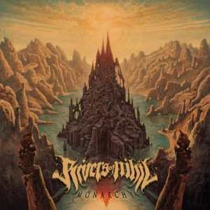 Rivers_of_Nihil_-_Monarchy