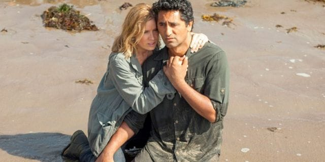 Kim-Dickens-and-Cliff-Curtis-in-Fear-the-Walking-Dead-Season-1-Episode-6