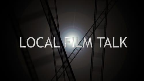 Local+Film+Talk+logo