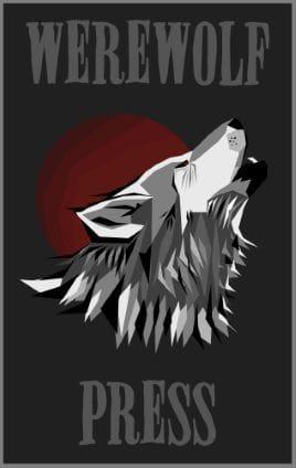 Werewolf_Logo_Final_RED