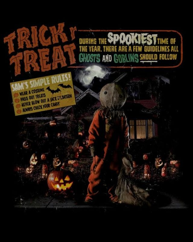 fright-rags trick3