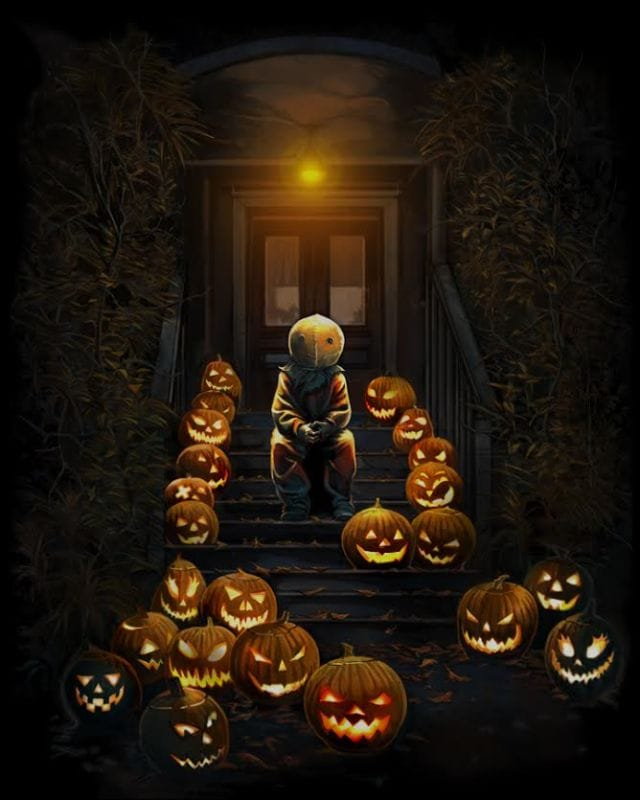 fright-rags trick4