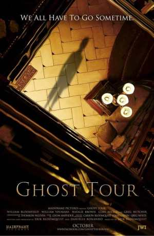 ghosttour3