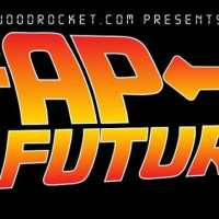 Woodrocket.com Celebrates Back To The Future Day With Parody - Fap to the Future
