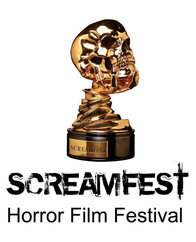 screamfest_logo_skull