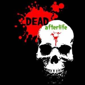 Dead Afterlife2