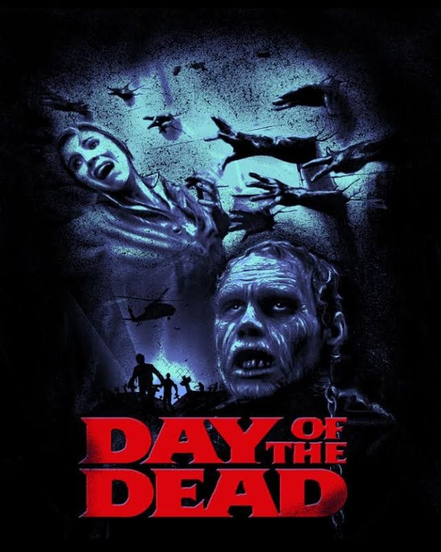 fright-rags day2