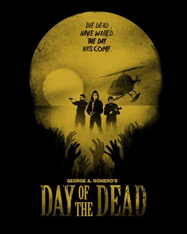fright-rags day5